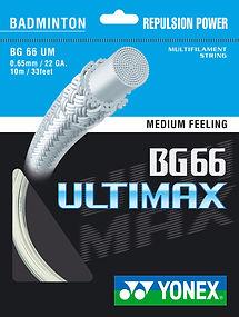 bg66_ultimax.jpg