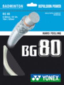 BG_80.jpg