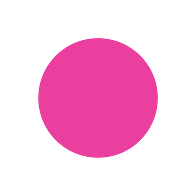 Neucleus Logo Element-14.png