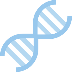 dna_PNG23.png