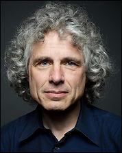 Dr Steven Pinker.jpg