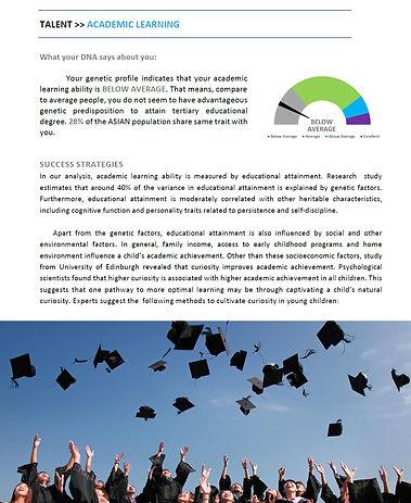 Academic Learning 1.JPG
