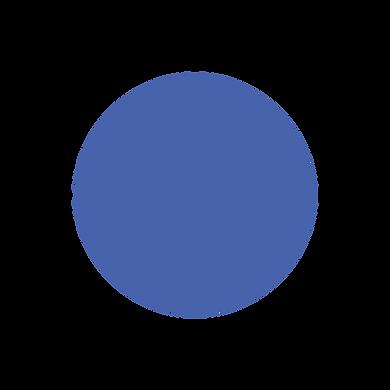 Neucleus Logo Element-09.png