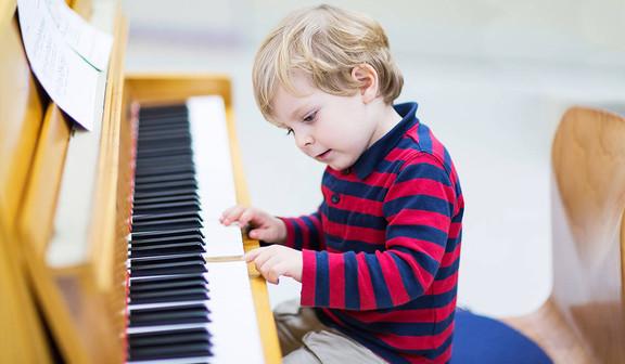 playing piano.jpg