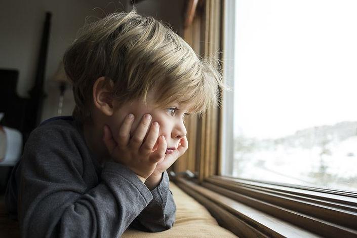 depressed child.jpg