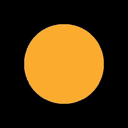 Neucleus Logo Element-06.png