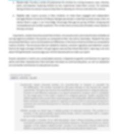 Academic Learning 2.JPG