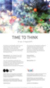 timetothinkfest.jpg