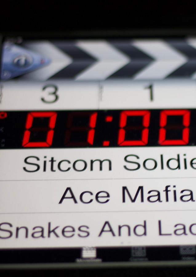 BTS- Ace Mafia Snakes&Ladders-1.jpg