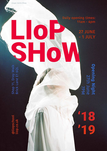 liop show.jpg