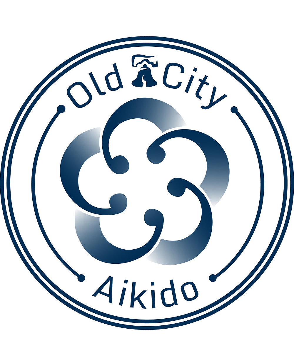Welcome Blog Post | Old City Aikido Philadelphia Martial Arts School