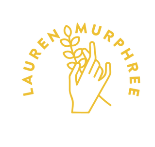 LM logo yellow.png