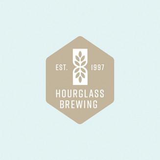 Brewery Branding + Beer Label Series