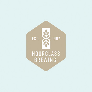 Brewery Branding + Beer Label Series
