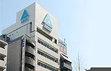 Delta Electronics-Japan.jpg