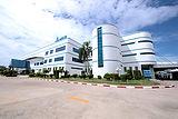 Delta Electronics-Thailand.jpg
