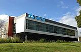 Delta Electronics-Australia.jpg