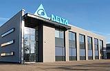 Delta Electronics (Netherlands) BV.jpg