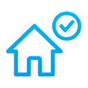 EVCS_Application_icon_Residential_2.png