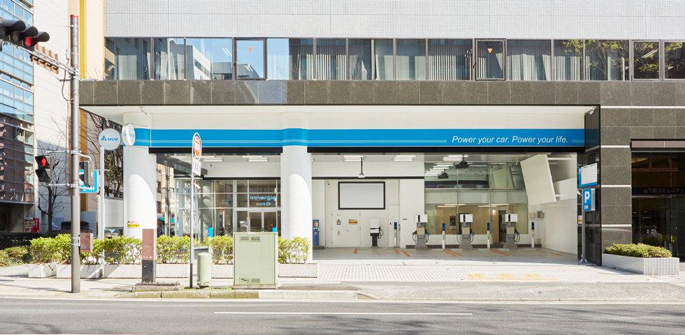 Charging-Station-Yokohama_980x480.jpg