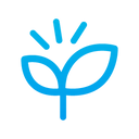 EVCS_Application_icon_Public_1.png