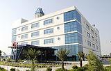 Delta Electronics-India.jpg