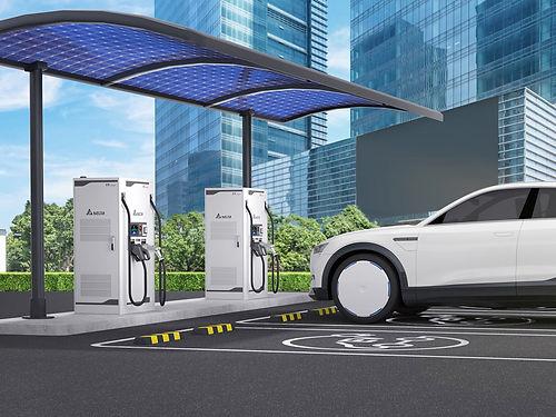 Delta-EVcharging-DC charger_1000x750.jpg