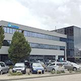 EMEA Headquarters.jpg