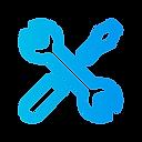 EVCS_Application_icon_Public_3_Commercia
