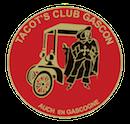 logo TCG détouré-mini.png