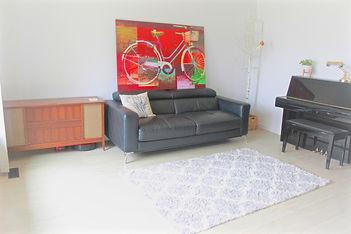454 McMeans livingroom.jpg