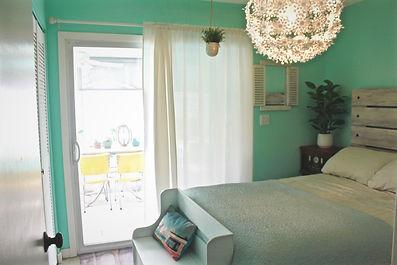 454 McMeans back bedroom.jpg