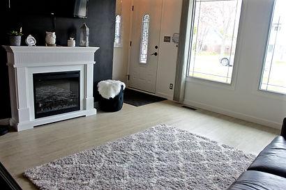 454 McMeans livingroom 2.jpg