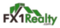 FX1Realty.com logo.jpg