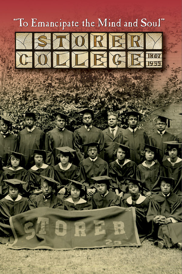 Storer_College_cover_screenshot.jpg