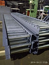 Gravity Roller Conveyors.jpg