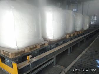 Pallet Conveyor Line with Jumbo Bags.jpg