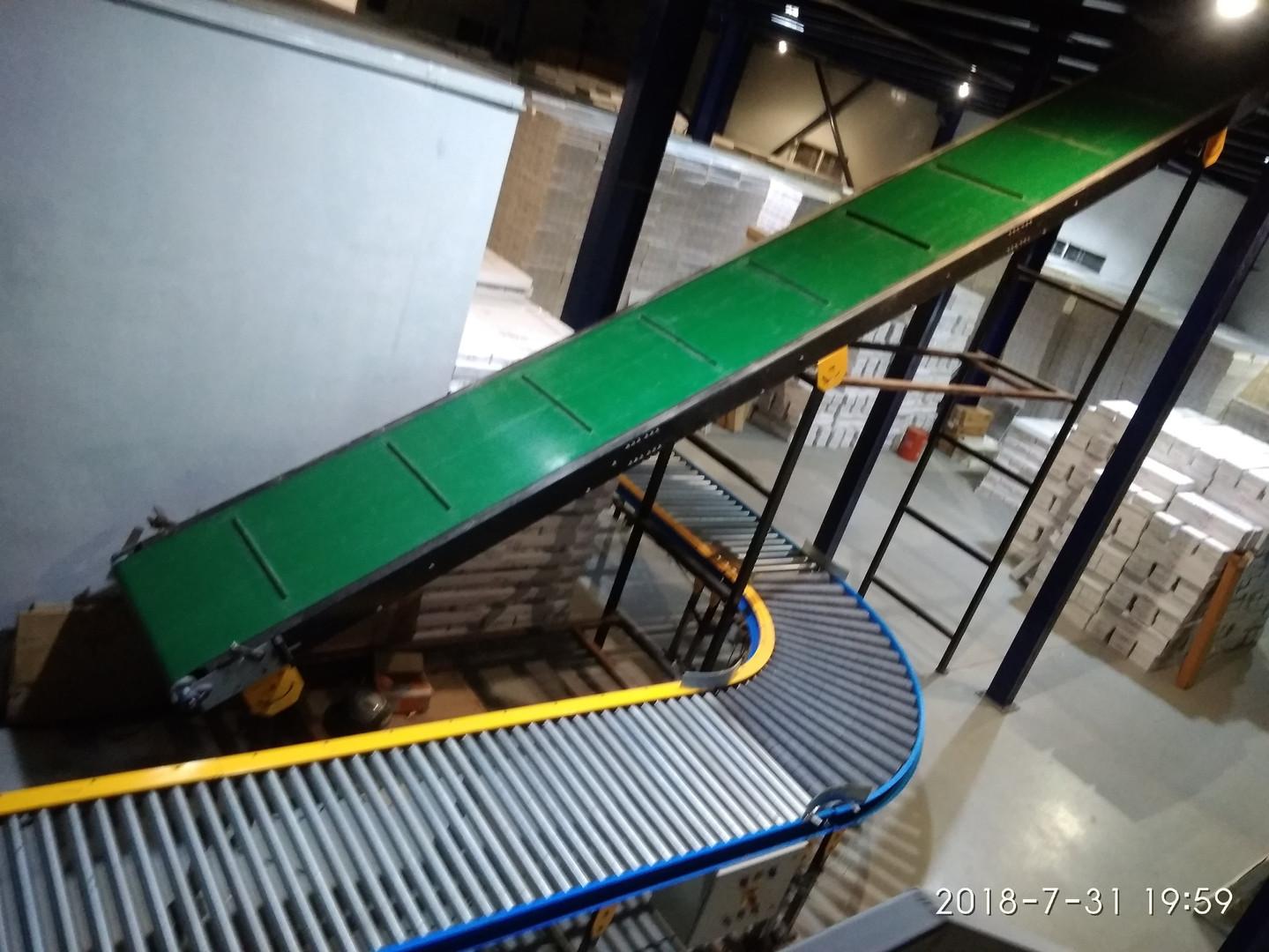 Flat Belt Conveyor.jpg