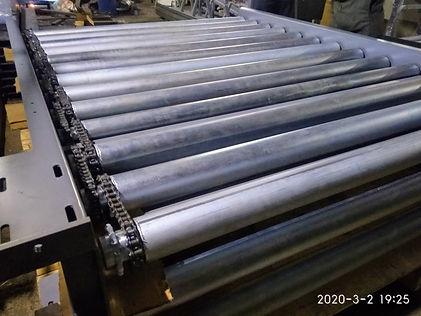 Pallet Conveyor.jpg
