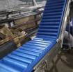 Bucket Conveyor.jpg