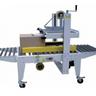 Carton Taping machine.PNG