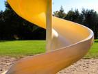 Slide in playground.jpg