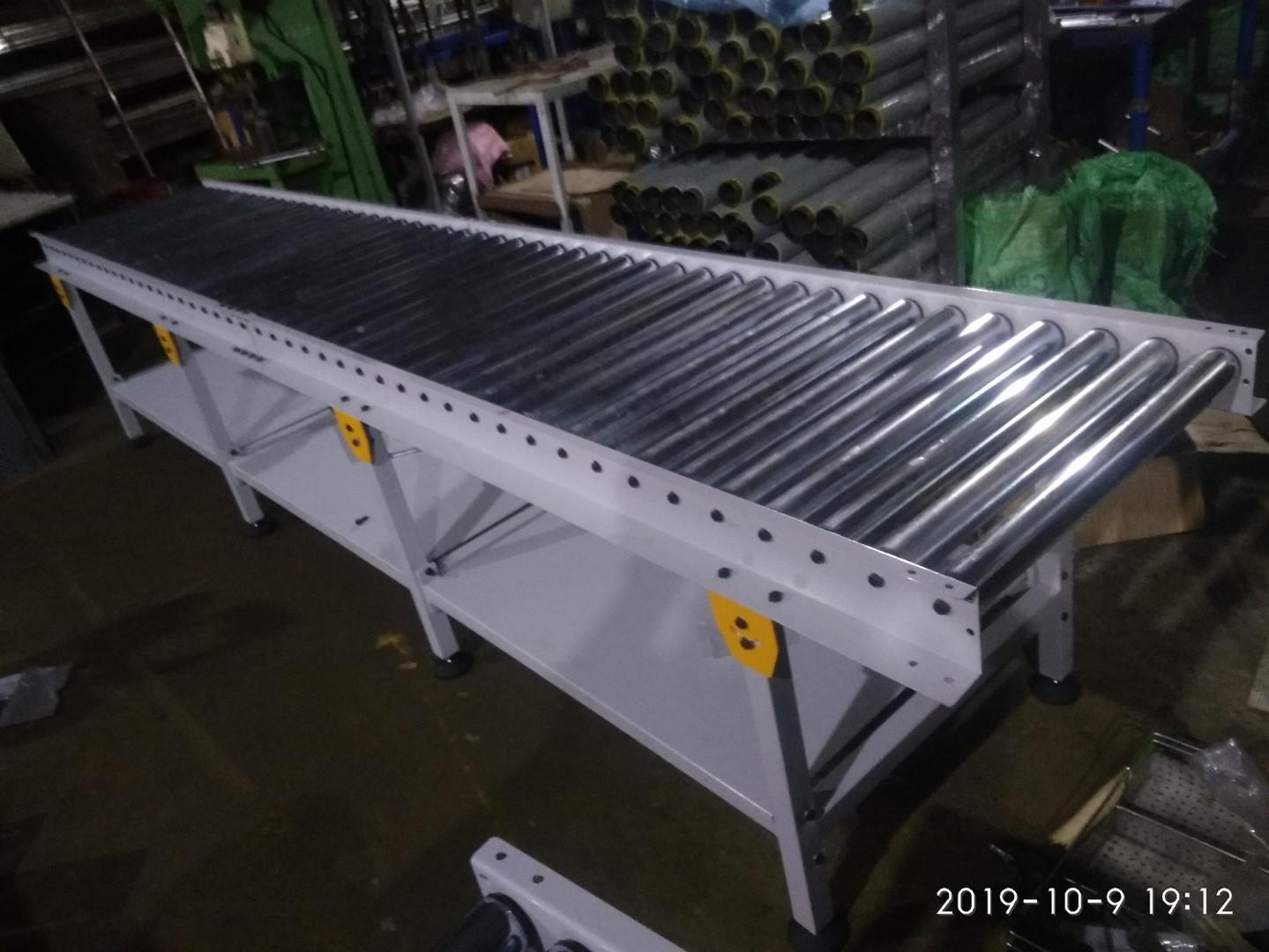 Gravity Roller Conveyor .jpg