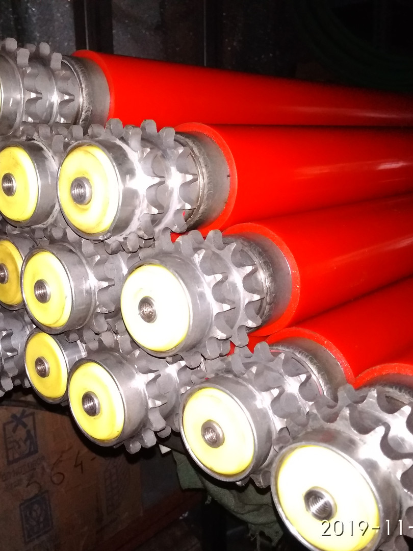 PU Coated Sprocket Driven Rollers .jpg