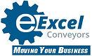 Excel Conveyors.jpg