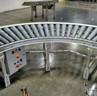 Curve Roller Conveyor .jpg