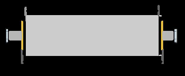 Gravity Roller RL SL BF (1).png