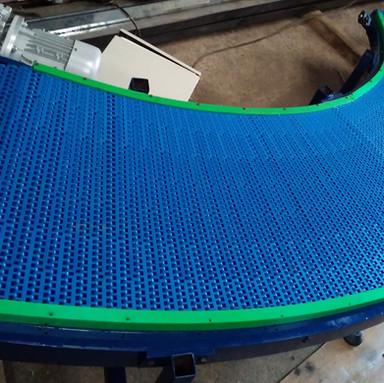 Modular Belt Conveyor.jpg