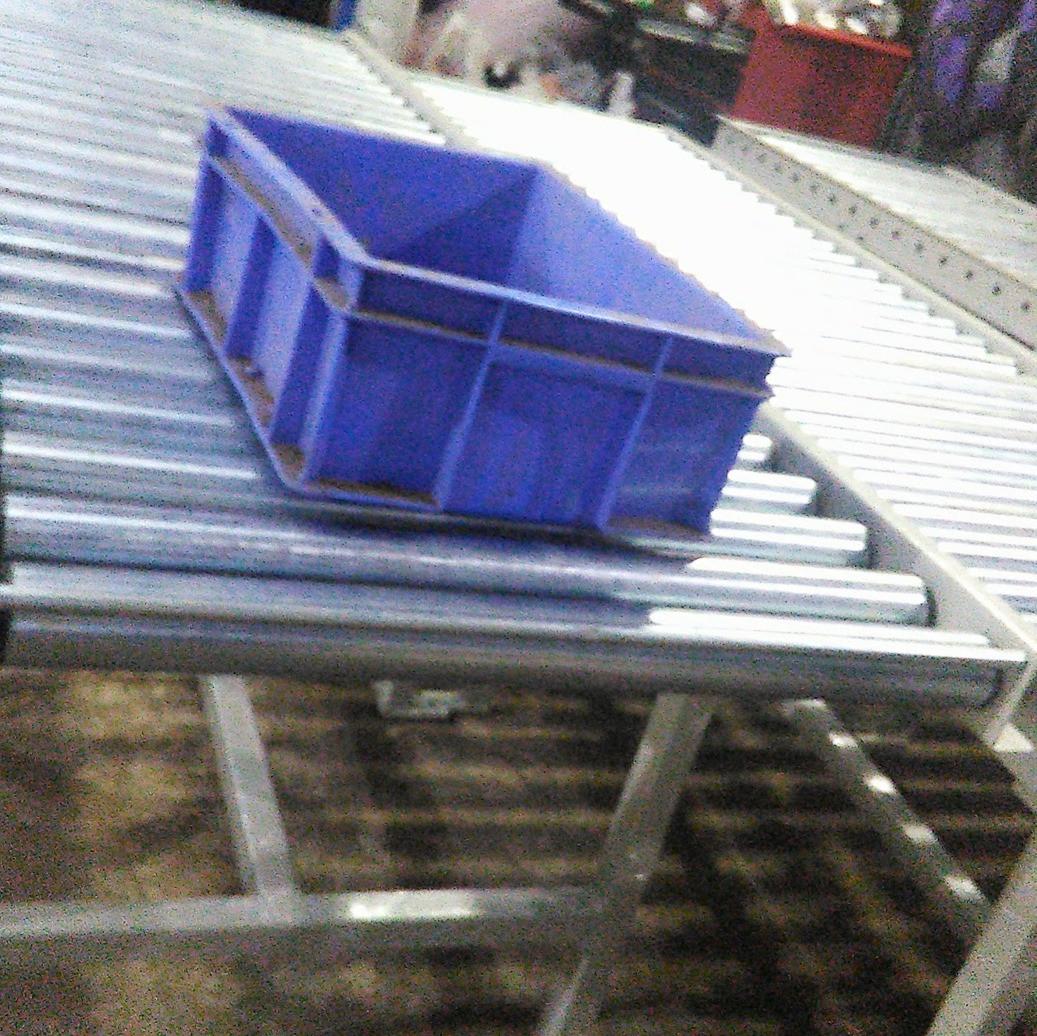 Gravity Roller Conveyors .jpg