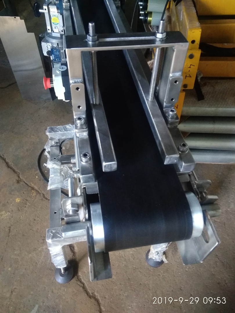 carton printing Belt conveyor.jpg